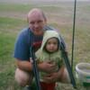 Азамат, 38, г.Усолье-Сибирское (Иркутская обл.)
