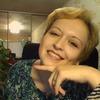 Ольга, 40, г.Киров (Кировская обл.)