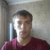 Эдуард, 21, г.Атырау(Гурьев)
