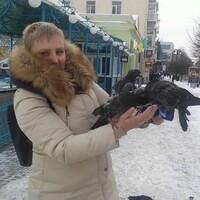 Марина, 55 лет, Скорпион, Киев