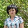 Настена, 36, г.Новокузнецк