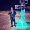 Дмитрий, 23, г.Новосибирск