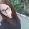 Наталья, 24, г.Воронеж