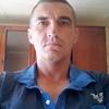 Станислав, 30, г.Нововоронеж