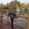 Алюнька, 26, г.Орехово-Зуево