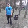 Роман, 31, г.Владимир-Волынский
