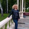 Наталия, 40, г.Харьков