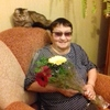 Людмила, 63, г.Нижний Новгород