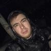 Александр, 27, г.Сургут