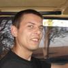 Дмитрий, 28, г.Новотроицкое