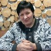 Валентина, 62, г.Измаил