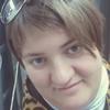 Катя, 26, г.Прокопьевск