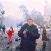 фарид, 37, г.Ташкент