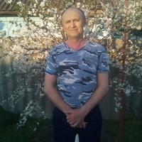 Пётр, 50 лет, Рак, Краснодар