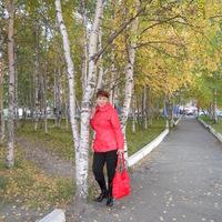 Алла, 59 лет, Весы, Стерлитамак