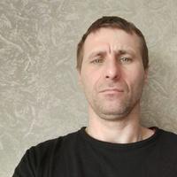 Сергей, 40 лет, Лев, Владивосток