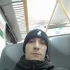 Дмитрий Сербский, 25, г.Наро-Фоминск