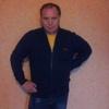 Андрей, 49, г.Анжеро-Судженск