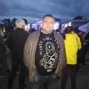 sergey, 46, Karhumäki