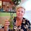 lyudmila, 59, Korenovsk