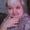 Татьяна, 55, г.Набережные Челны