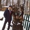 Алексей, 30, г.Новочебоксарск