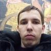 Айрат, 30, г.Сургут