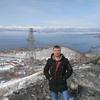 Евгений, 40, г.Уссурийск