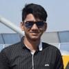Tushar, 30, Бихар