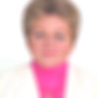 Ирина, 61 год, Весы, Павлодар