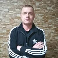 Алексей, 43 года, Лев, Москва