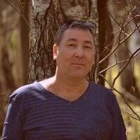 Радик, 49 лет, Телец, Электросталь