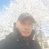 юрий, 37, г.Ессентуки
