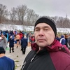 Равиль, 42, г.Оренбург
