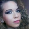 Александра Губина, 23, г.Югорск