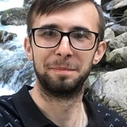 Эдуард 23 года (Овен) Светлогорск