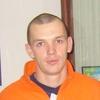 Василий, 36, г.Омск
