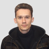 Evgeniy, 38, Chistoozyornoye