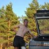 иван, 32, г.Батецкий