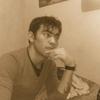 ViTALIK, 28, г.Марнеули
