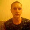 Алексей, 29, г.Клетня