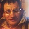 Андрей, 40, г.Хасан