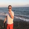 Илья, 25, г.Ростов-на-Дону