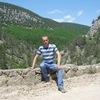 Сергій, 42, г.Черкассы