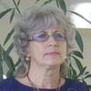 Елена Николаева, 59, г.Тверь