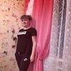 Анна, 33, г.Москва