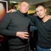 Дмитрий, 29, г.Свободный