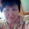 людмила, 65, г.Брест