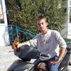 Петр, 26, г.Атырау(Гурьев)