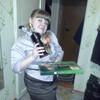 Настя, 27, г.Тотьма